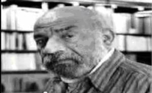 Carlos Grevkey