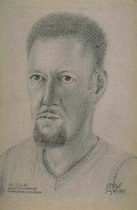 Josef Nassy holocaust