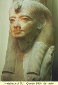 Hatshepsut3