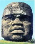 olmec-colossal-head