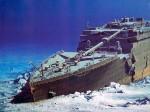 titanic-03-12-rms-titanic-wreck-site