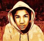 Trayvon Martin3
