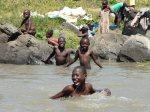 the nile_kenya