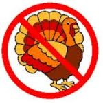 notgotdamn_turkey_nothanksgiving