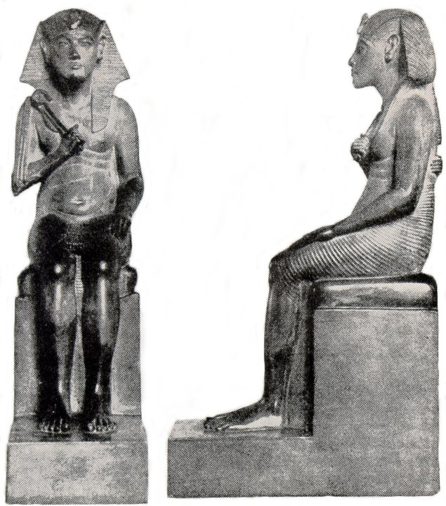 The yes they were black series imhotep medicine s for Imhotep architecte